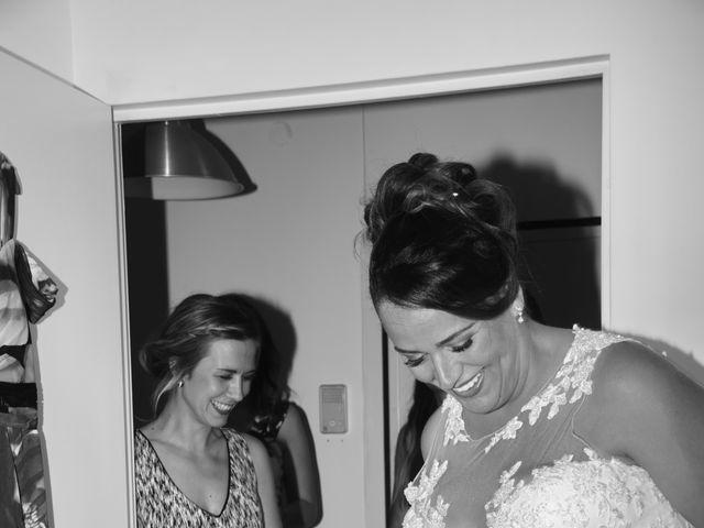 Le mariage de Pascal et Soraya à Nice, Alpes-Maritimes 10