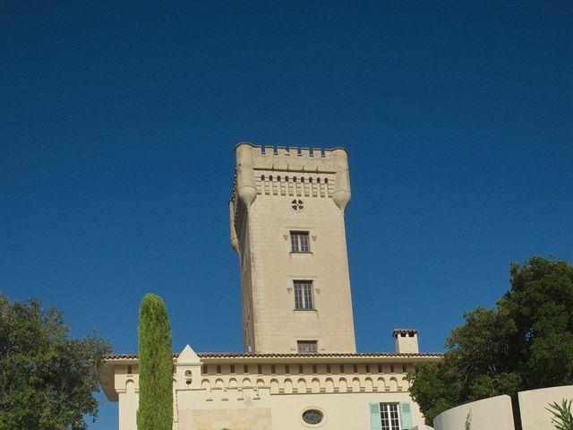 Le mariage de Pascal et Soraya à Nice, Alpes-Maritimes 37