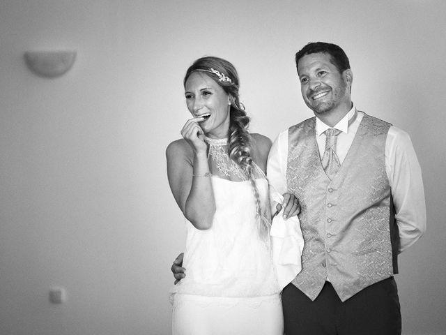 Le mariage de Emmanuel et Nathalie à Forges-les-Eaux, Seine-Maritime 45