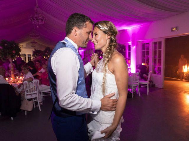 Le mariage de Emmanuel et Nathalie à Forges-les-Eaux, Seine-Maritime 50