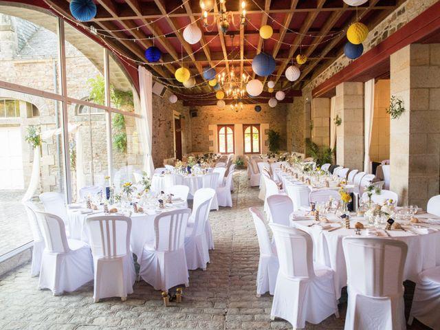 Le mariage de Maxime et Sandra à Vigneux-de-Bretagne, Loire Atlantique 6