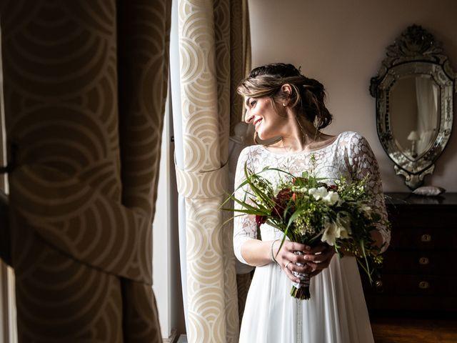 Le mariage de Rafaël et Manon à Steenvoorde, Nord 23