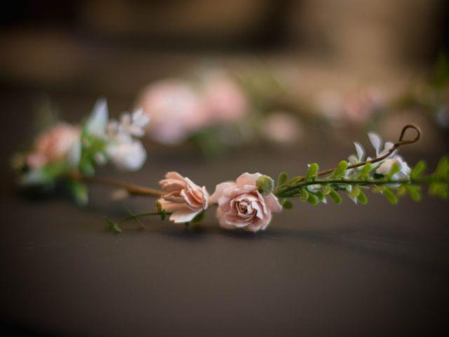 Le mariage de Quentin et Emilie à Bourges, Cher 10