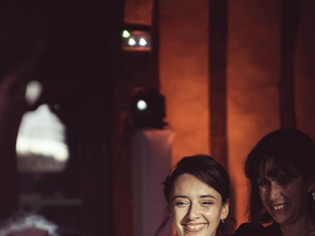 Le mariage de Quentin et Emilie à Bourges, Cher 102