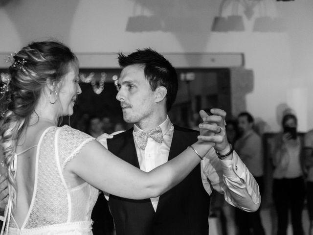 Le mariage de Yoann et Elodie à Pleurtuit, Ille et Vilaine 19