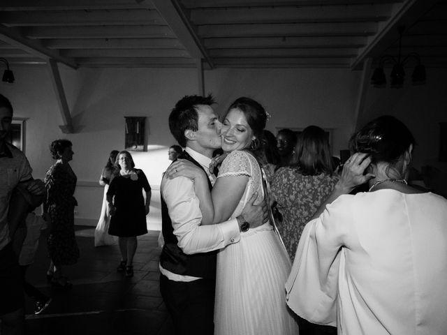 Le mariage de Yoann et Elodie à Pleurtuit, Ille et Vilaine 20