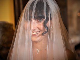 Le mariage de Angélique et Yannick 3