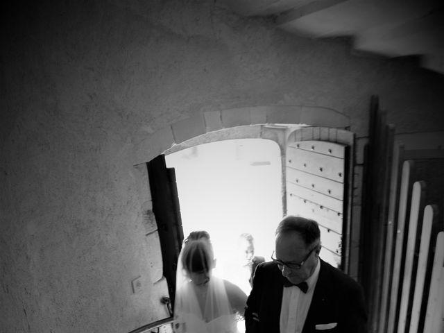 Le mariage de Yannick et Angélique à Martel, Lot 3