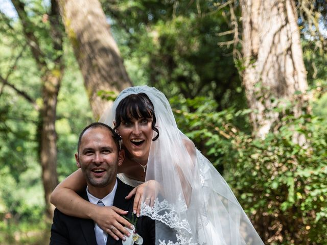 Le mariage de Yannick et Angélique à Martel, Lot 11