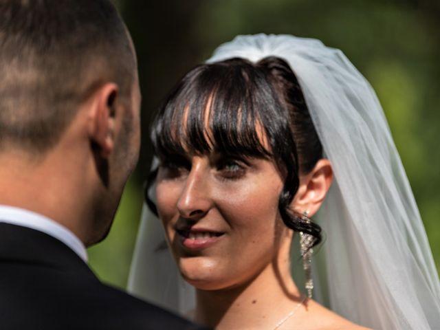 Le mariage de Yannick et Angélique à Martel, Lot 14