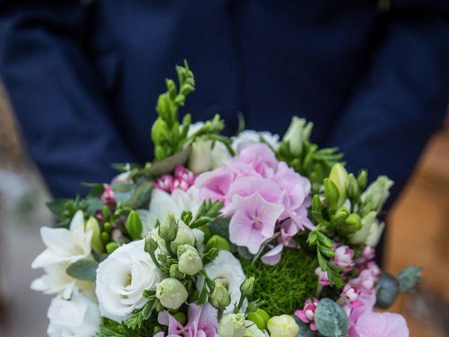 Le mariage de Valentin et Aurélie à Ecques, Pas-de-Calais 10