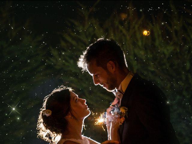 Le mariage de Valentin et Aurélie à Ecques, Pas-de-Calais 64