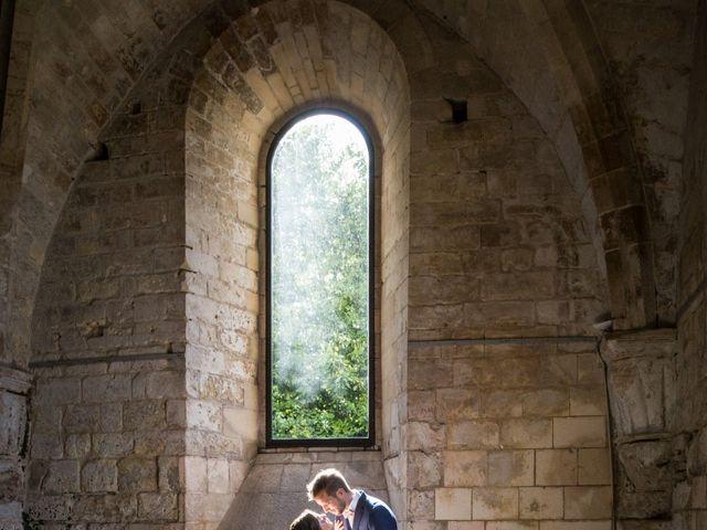 Le mariage de Valentin et Aurélie à Ecques, Pas-de-Calais 75