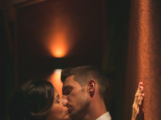 Le mariage de Julien et Floriane à La Garde, Var 43