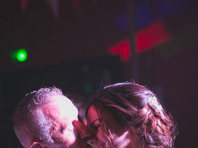 Le mariage de Julien et Floriane à La Garde, Var 52