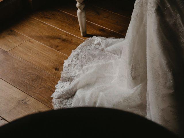 Le mariage de Benoît et Manon à Toulouse, Haute-Garonne 29