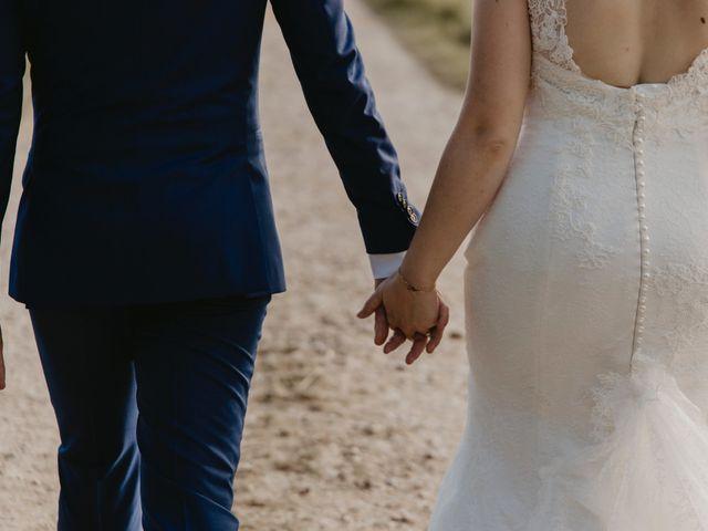 Le mariage de Benoît et Manon à Toulouse, Haute-Garonne 46
