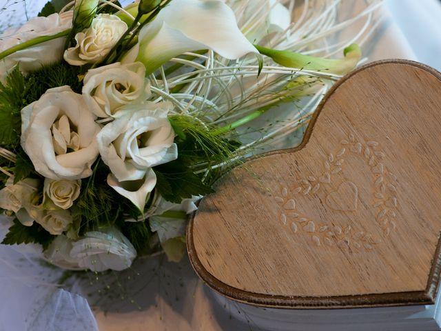 Le mariage de Pierre et Anne Laura à Hanches, Eure-et-Loir 28