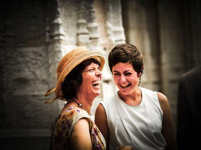 Le mariage de Jean-Christophe et Marie-Charlotte à Rouen, Seine-Maritime 52