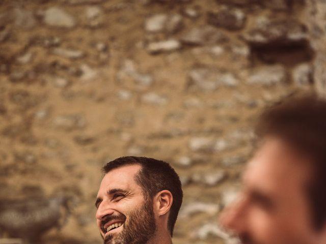 Le mariage de Jordan et Paul à Villeréal, Lot-et-Garonne 49