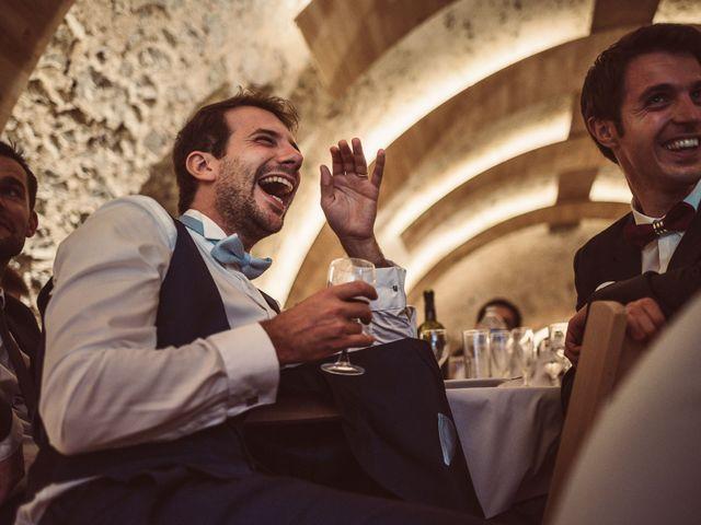 Le mariage de Jordan et Paul à Villeréal, Lot-et-Garonne 50