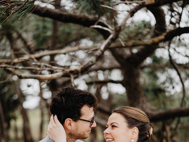 Le mariage de Valentin et Maela à Saint-Nazaire, Loire Atlantique 45