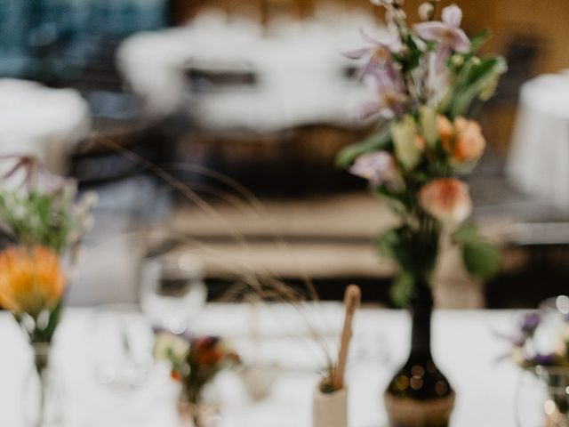 Le mariage de Valentin et Maela à Saint-Nazaire, Loire Atlantique 64