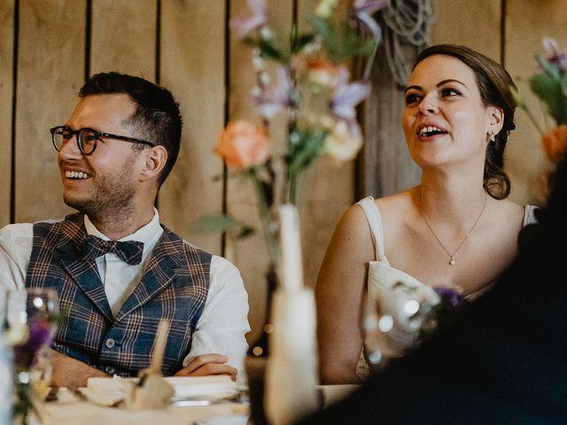 Le mariage de Valentin et Maela à Saint-Nazaire, Loire Atlantique 74