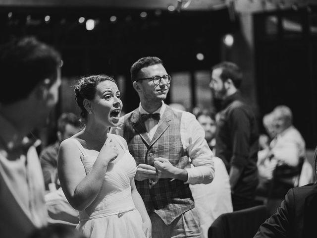 Le mariage de Valentin et Maela à Saint-Nazaire, Loire Atlantique 75