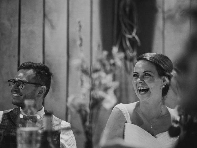 Le mariage de Valentin et Maela à Saint-Nazaire, Loire Atlantique 76