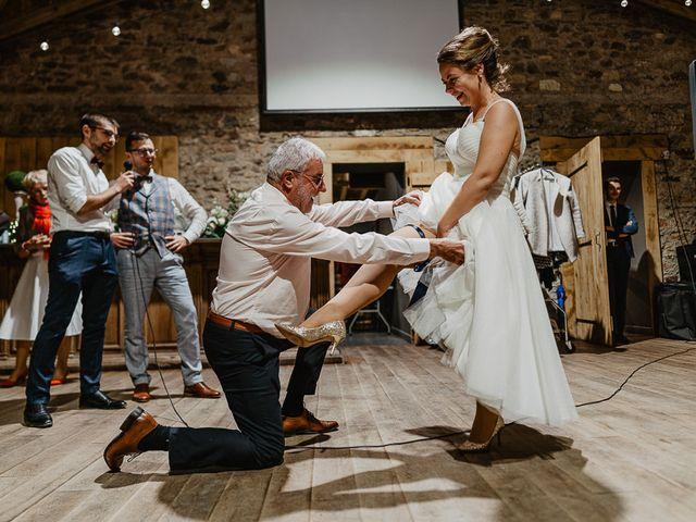 Le mariage de Valentin et Maela à Saint-Nazaire, Loire Atlantique 81