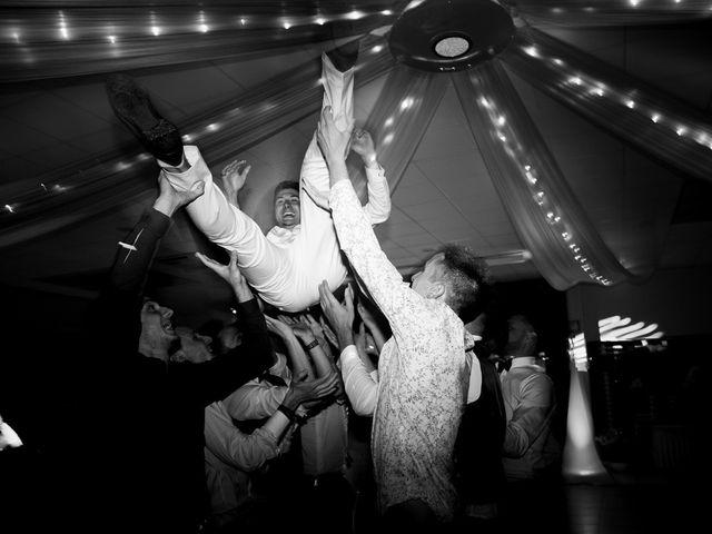 Le mariage de Jimmy et Cindy à Valence, Drôme 68