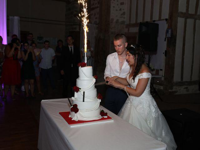 Le mariage de Alexandre et Christina à Samoreau, Seine-et-Marne 2