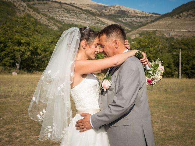 Le mariage de Robert et Céline à Saint-Vallier-de-Thiey, Alpes-Maritimes 61