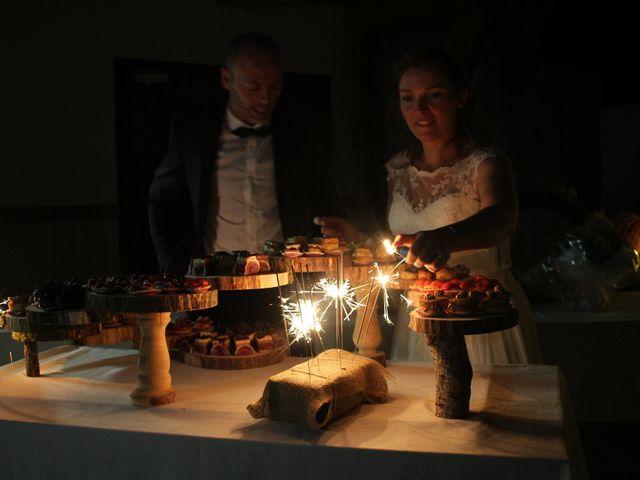 Le mariage de Christophe et Hélène à Dunkerque, Nord 12