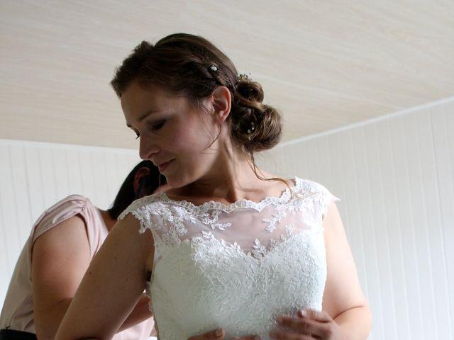 Le mariage de Christophe et Hélène à Dunkerque, Nord 15