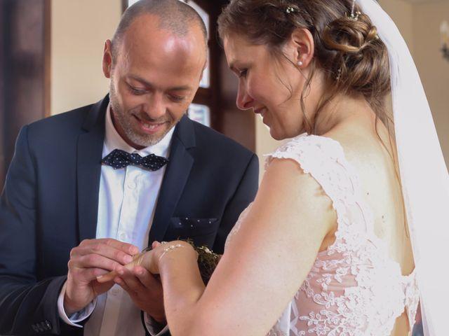 Le mariage de Christophe et Hélène à Dunkerque, Nord 23