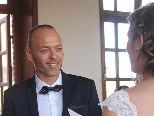 Le mariage de Christophe et Hélène à Dunkerque, Nord 31