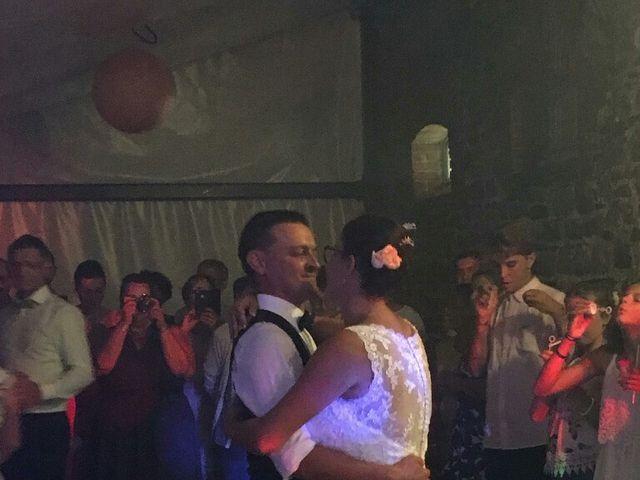 Le mariage de MOUTON et Pauline et vincent à Mont-Dol, Ille et Vilaine 18