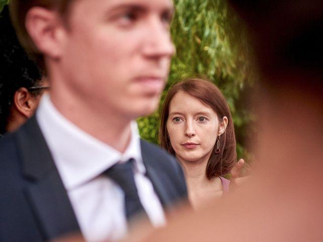 Le mariage de Philippe et Céline à Thury-Harcourt, Calvados 124
