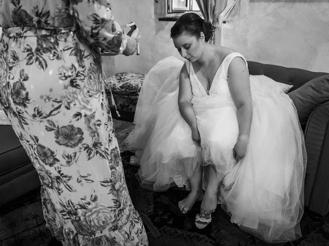 Le mariage de Rémy et Laure à Angoulême, Charente 30