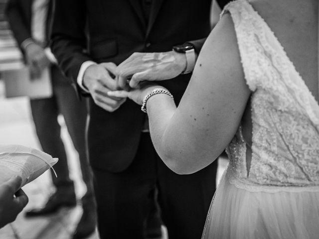 Le mariage de Rémy et Laure à Angoulême, Charente 37