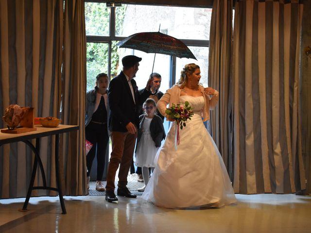 Le mariage de Pierre-Jean et Audrey à Boé, Lot-et-Garonne 27