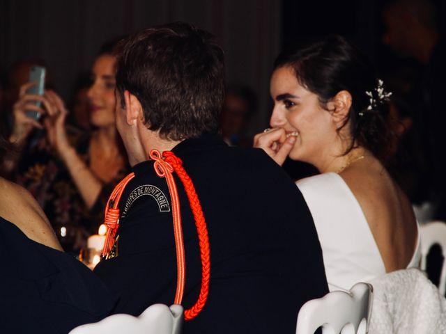 Le mariage de Louis et Marie à Iffendic, Ille et Vilaine 5