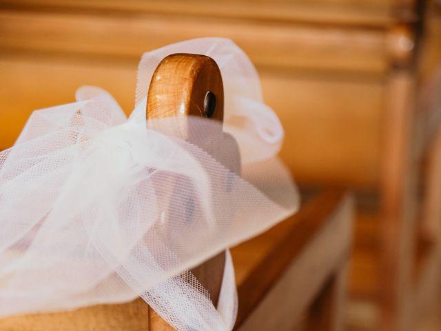 Le mariage de Damien et Camille à Saint-Gilles, Gard 77