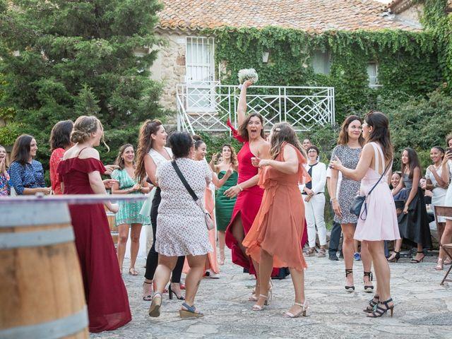 Le mariage de Lucas et Sonia à Narbonne, Aude 19