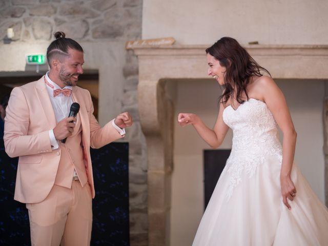 Le mariage de Lucas et Sonia à Narbonne, Aude 20