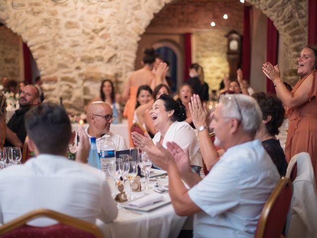 Le mariage de Lucas et Sonia à Narbonne, Aude 21