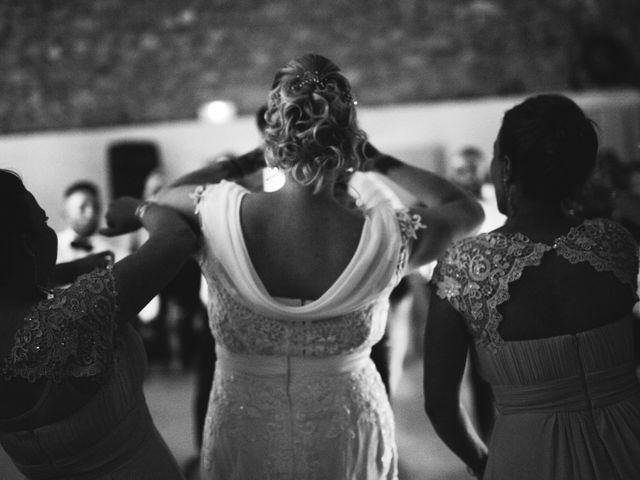 Le mariage de Oualid et Stephanie à Salon-de-Provence, Bouches-du-Rhône 51