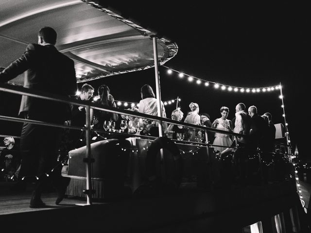 Le mariage de Jean-Philippe et Sandrine à Bordeaux, Gironde 6